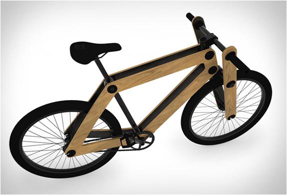 sandwichbike-4.jpg | Image