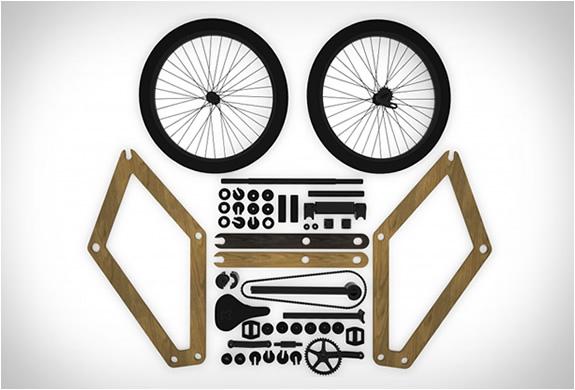 sandwichbike-5.jpg | Image