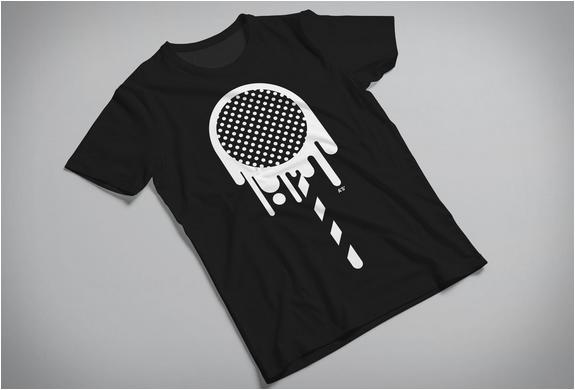 sans-forms-t-shirts-3.jpg   Image
