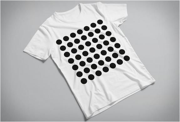 sans-forms-t-shirts-4.jpg   Image