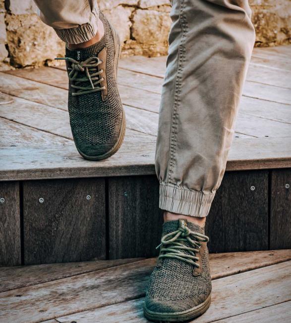 saola-mindo-knit-sneaker-2.jpg | Image