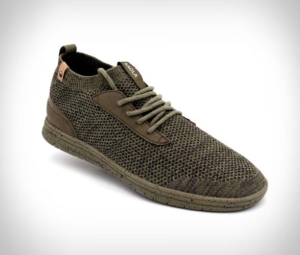 saola-mindo-knit-sneaker-3.jpg | Image