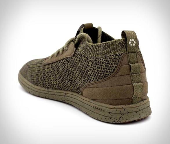 saola-mindo-knit-sneaker-4.jpg | Image