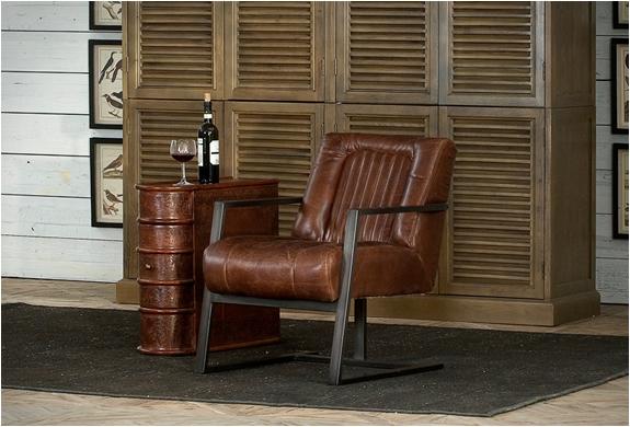 sarreid-leather-chairs-11.jpg