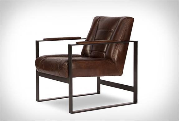sarreid-leather-chairs-2.jpg | Image