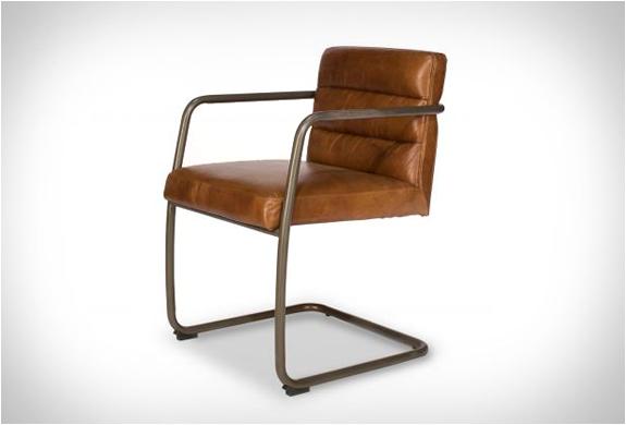 sarreid-leather-chairs-3.jpg | Image