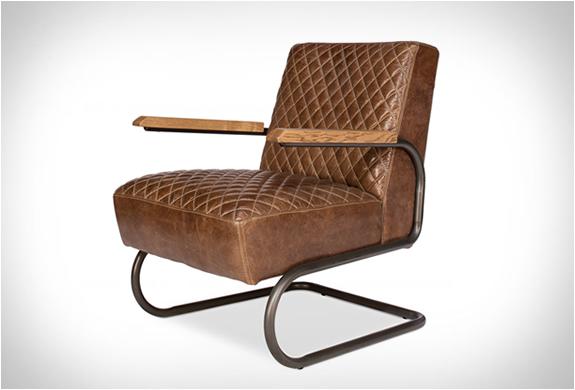 sarreid-leather-chairs-4.jpg | Image