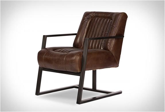 sarreid-leather-chairs-5.jpg | Image