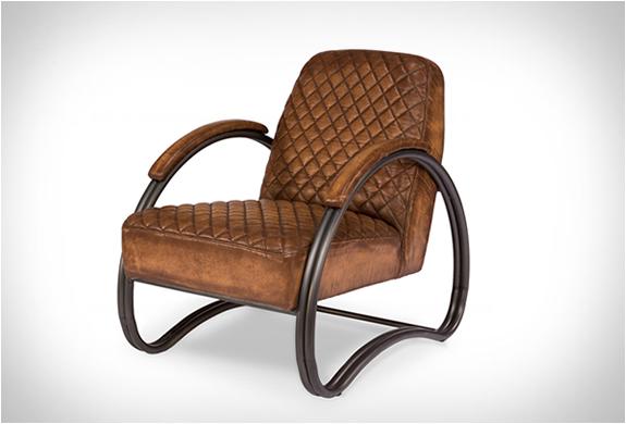 sarreid-leather-chairs-6.jpg
