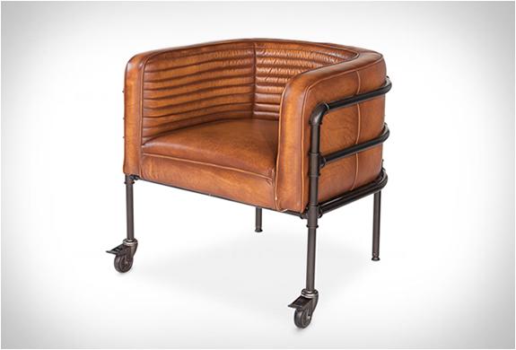 sarreid-leather-chairs-7.jpg