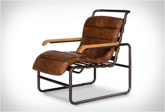 sarreid-leather-chairs-8.jpg