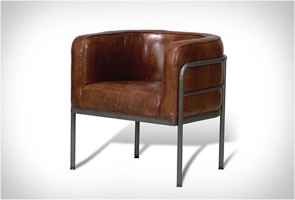 sarreid-leather-chairs-9.jpg