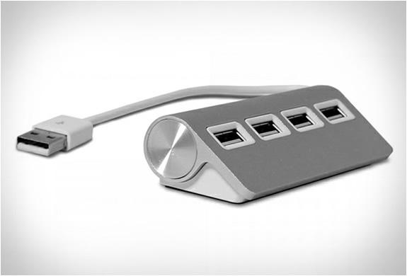 satechi-4-port-aluminum-usb-hub-2.jpg | Image