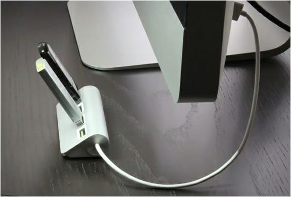satechi-4-port-aluminum-usb-hub-5.jpg | Image