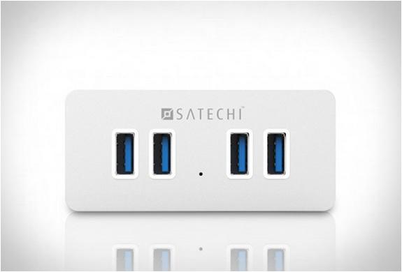 satechi-aluminum-clamp-usb-hub-3.jpg | Image
