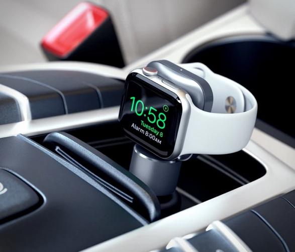 satechi-apple-watch-charging-dock-7.jpg