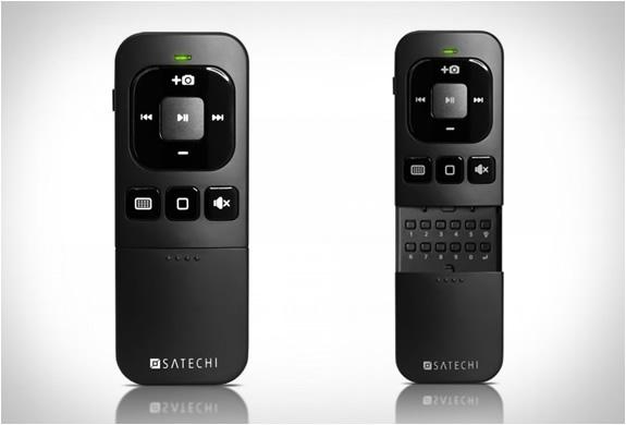 satechi-bluetooth-remote-2.jpg | Image