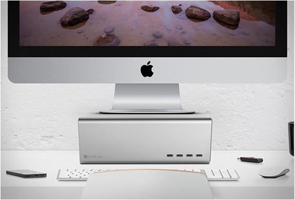 satechi-monitor-stand-2.jpg | Image