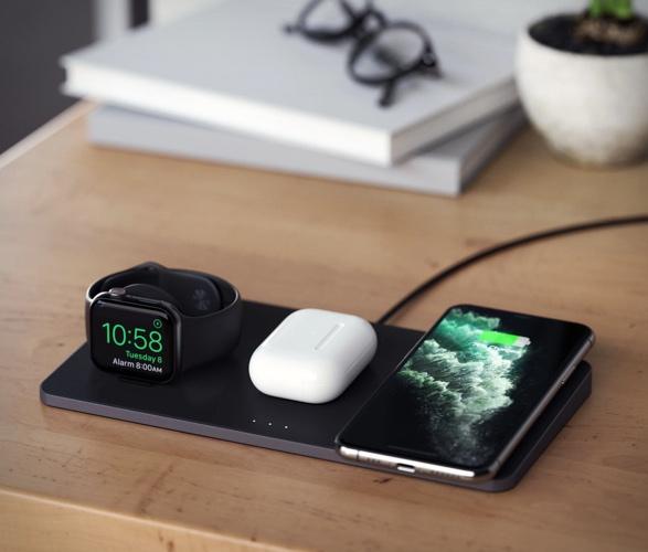 satechi-trio-wireless-charging-pad-4.jpg | Image