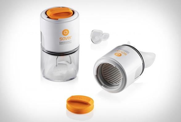 saver-emergency-breath-system-2.jpg | Image