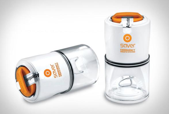 saver-emergency-breath-system-4.jpg   Image