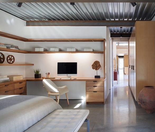 sawmill-house-10.jpg