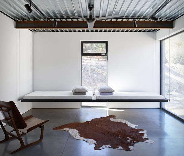sawmill-house-11.jpg
