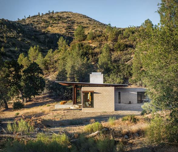 sawmill-house-3.jpg | Image