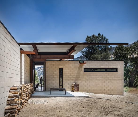sawmill-house-4.jpg | Image