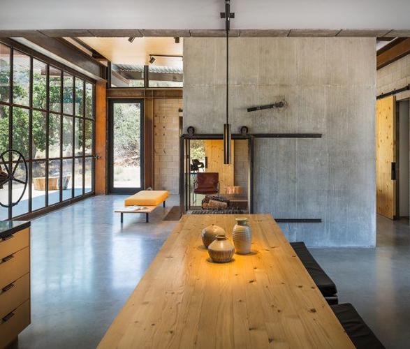 sawmill-house-8.jpg