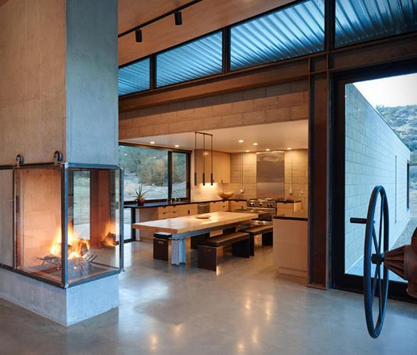 sawmill-house-9a.jpg