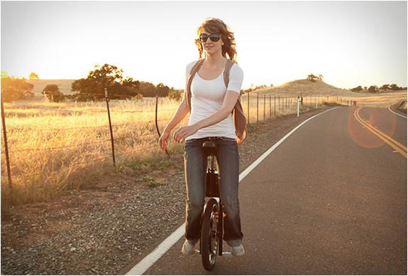 sbu-v3-unicycle-3.jpg | Image