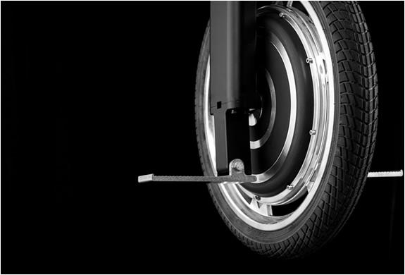 sbu-v3-unicycle-4.jpg | Image