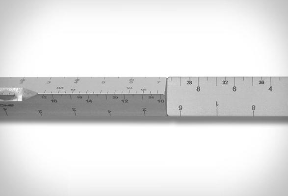 scale-architect-pen-4.jpg | Image