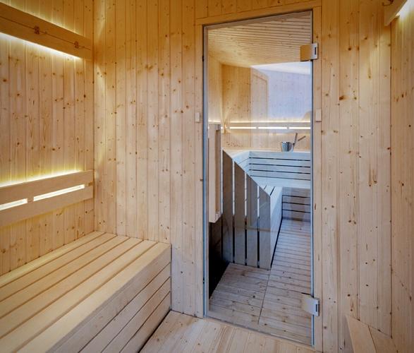 scandinavian-mobile-sauna-3.jpg | Image