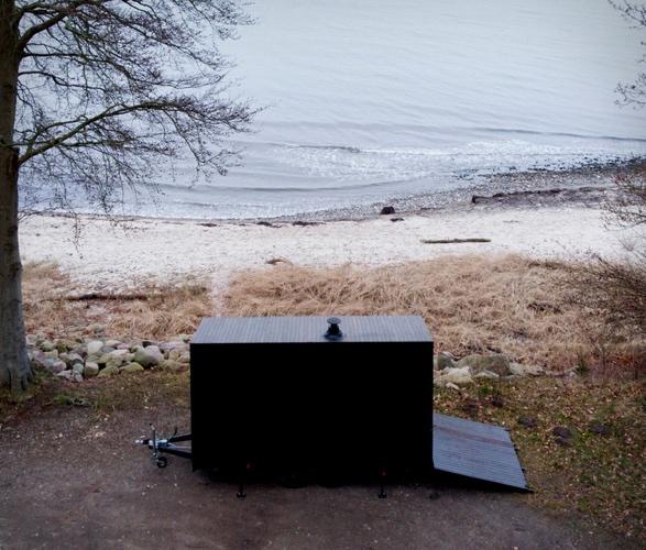 scandinavian-mobile-sauna-4.jpg | Image