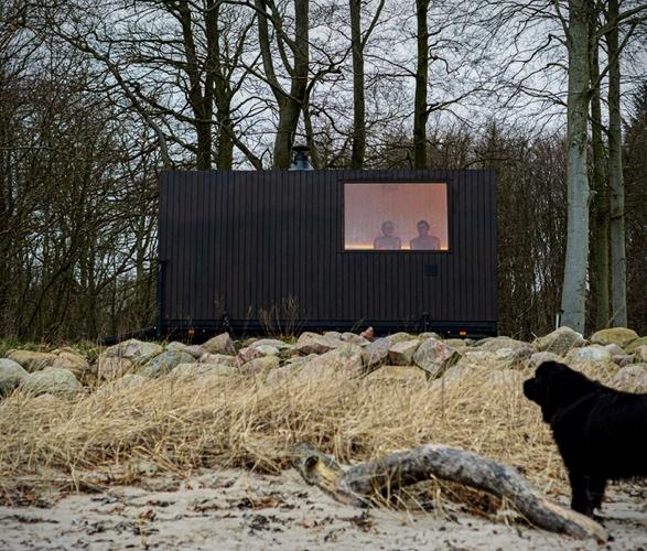 scandinavian-mobile-sauna-5.jpg | Image