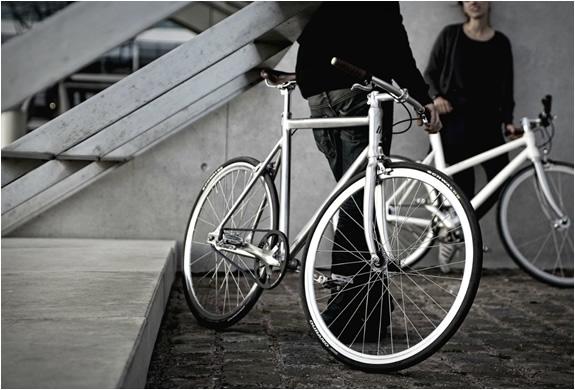 schindelhauer-bikes-2.jpg | Image