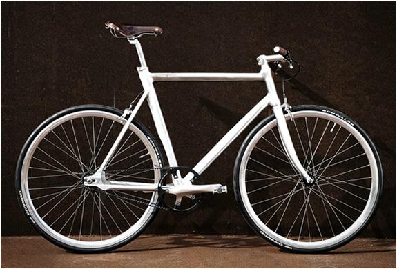 schindelhauer-bikes-3.jpg | Image