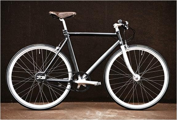 schindelhauer-bikes-4.jpg | Image