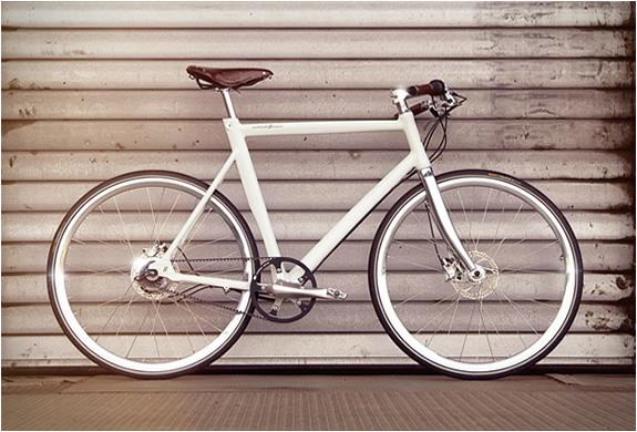 schindelhauer-bikes-5.jpg | Image