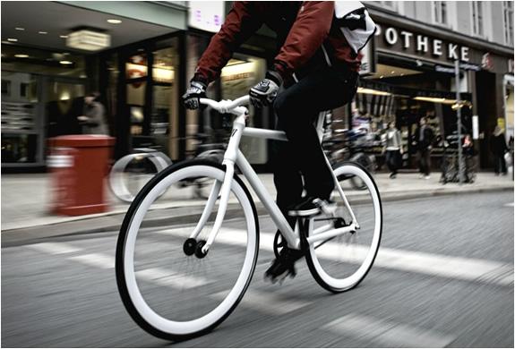 Schindelhauer Bikes | Image