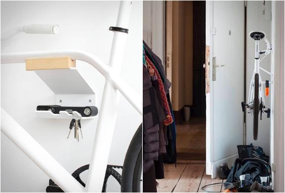 schindelhauer-thinbike-4.jpg | Image