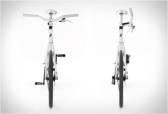 schindelhauer-thinbike-5.jpg | Image