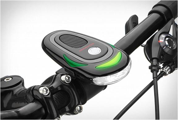 schwinn-cyclenav-4.jpg | Image