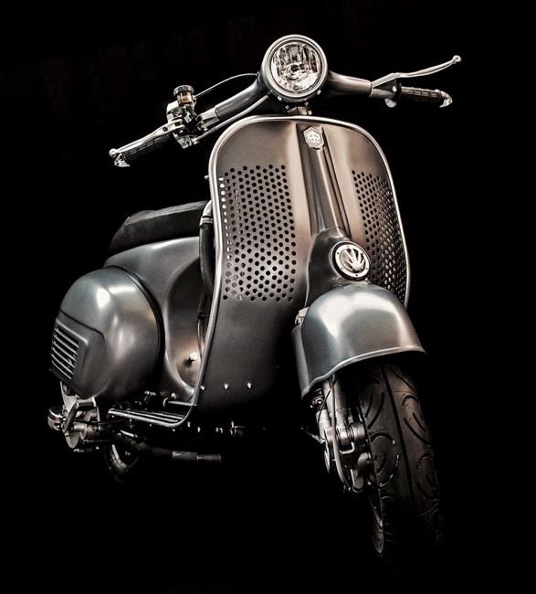 scooter-service-custom-vespas-10.jpg