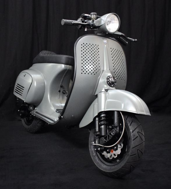 scooter-service-custom-vespas-2.jpg | Image