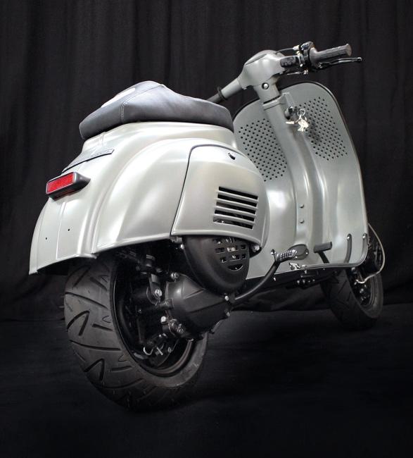 scooter-service-custom-vespas-3.jpg | Image