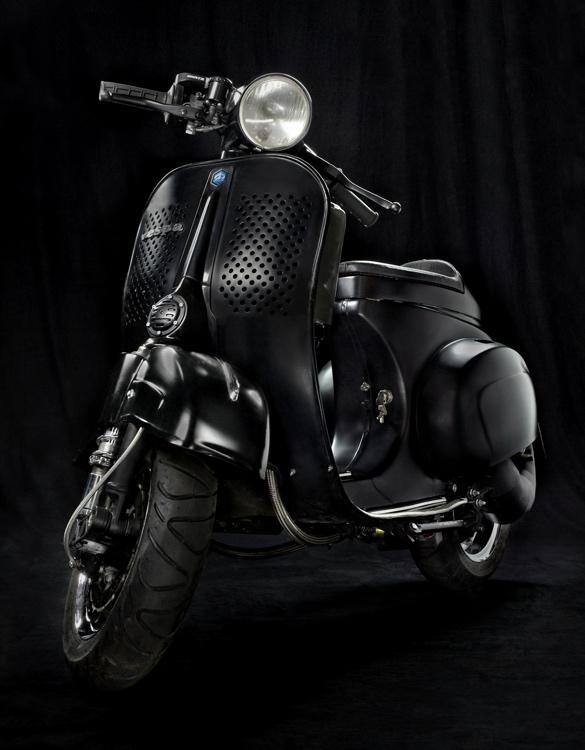 scooter-service-custom-vespas-6.jpg