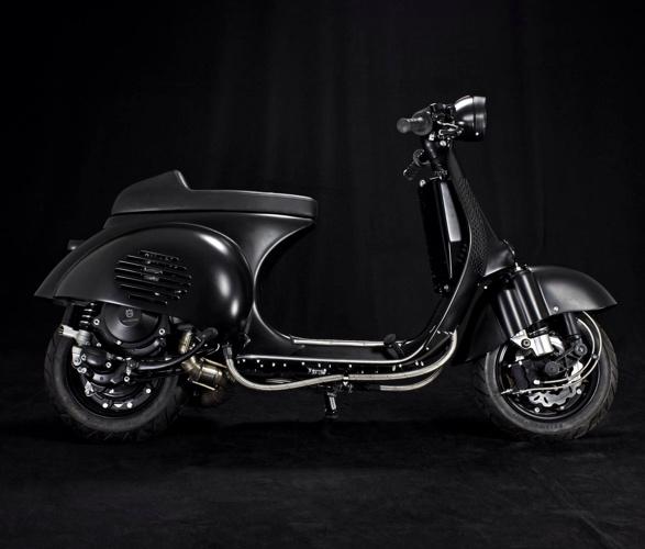 scooter-service-custom-vespas-7.jpg